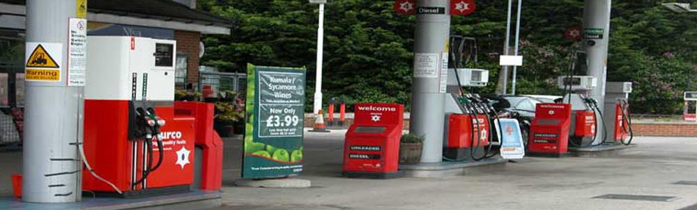 Cr Amp Cm Gerrish Fuels Red Diesel Gas Oil And Lpg Fuels